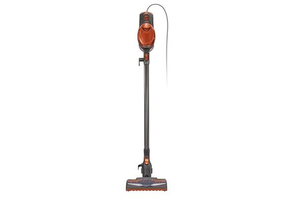 Shark Rocket HV302 Upright Vacuum