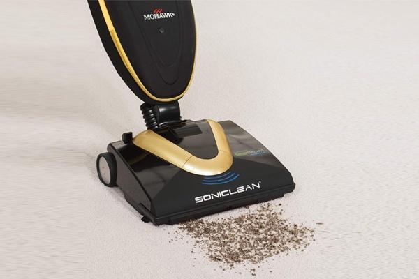 Soniclean Sfc 7000 Soft Carpet Vacuum