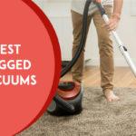 Best Bagged Vacuum Cleaners