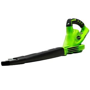 Greenworks 24252