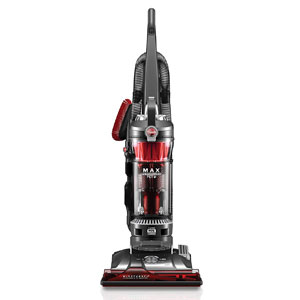 Hoover BH50020PC