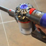 Why Does My Dyson Vacuum Keep Pulsing ON and OFF?